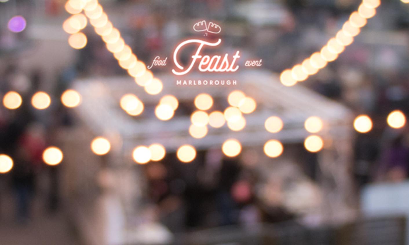 Feast Marlborough