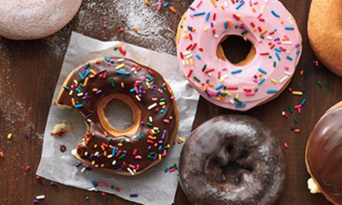Lp Promo X2 Donuts 620X245