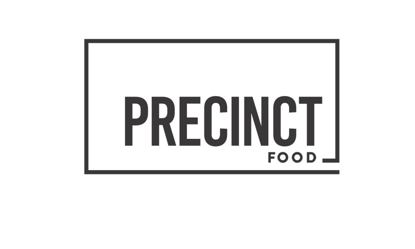 Precinct Logo Jpeg