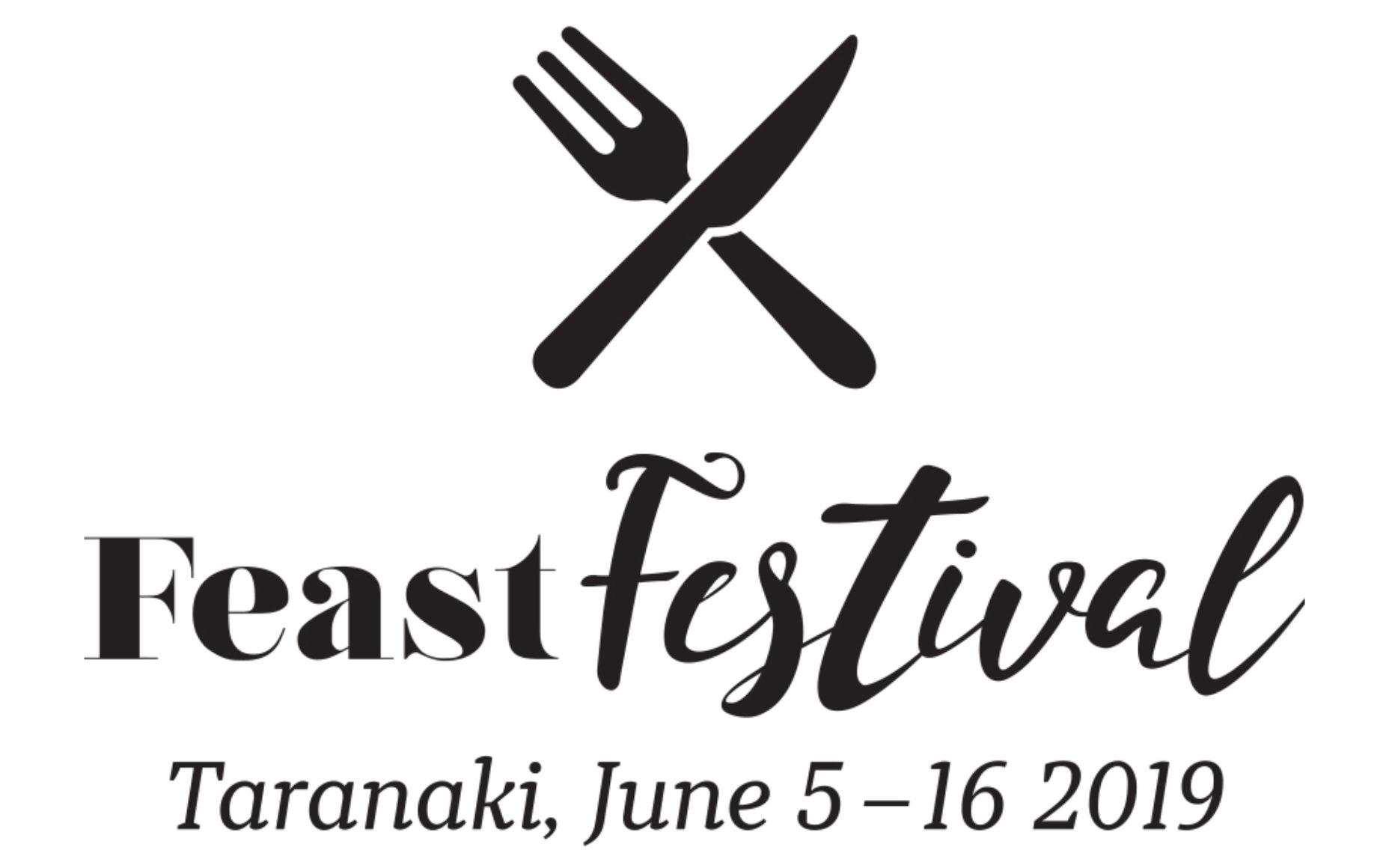 Feast Festival Brand 2019 Full Bbg