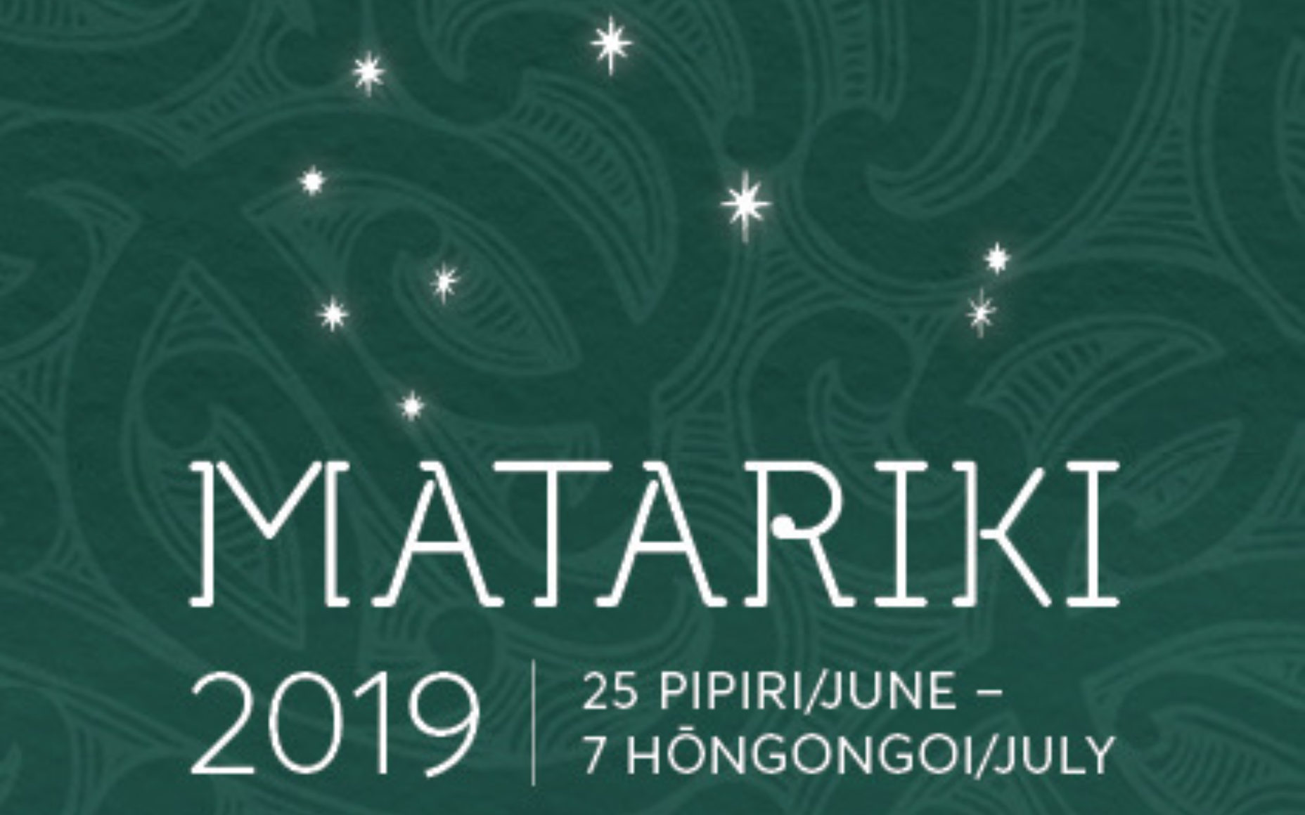Matariki2019 Website Tile 422X317