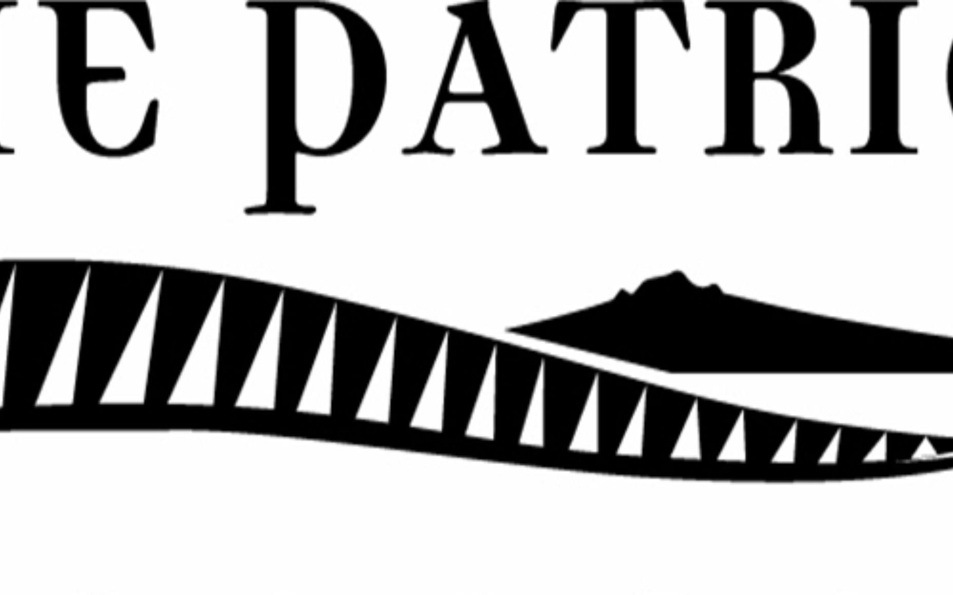 Patriot Plain