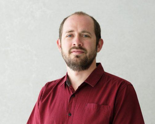 Giulio Sturla