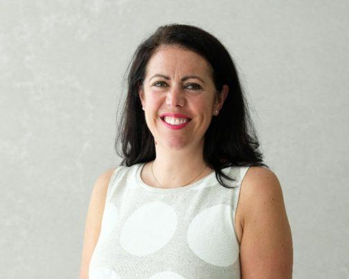 Sarah Meikle