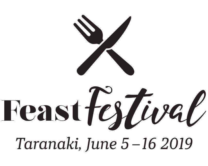 Feast Festival Taranaki