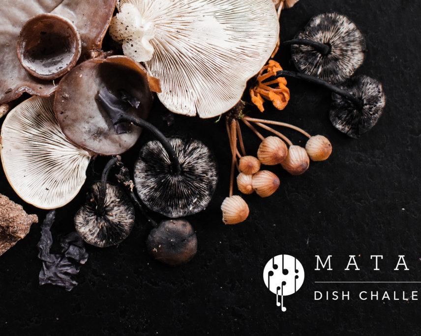 Tino Reka te Kai - Waikato Matariki Dish Challenge